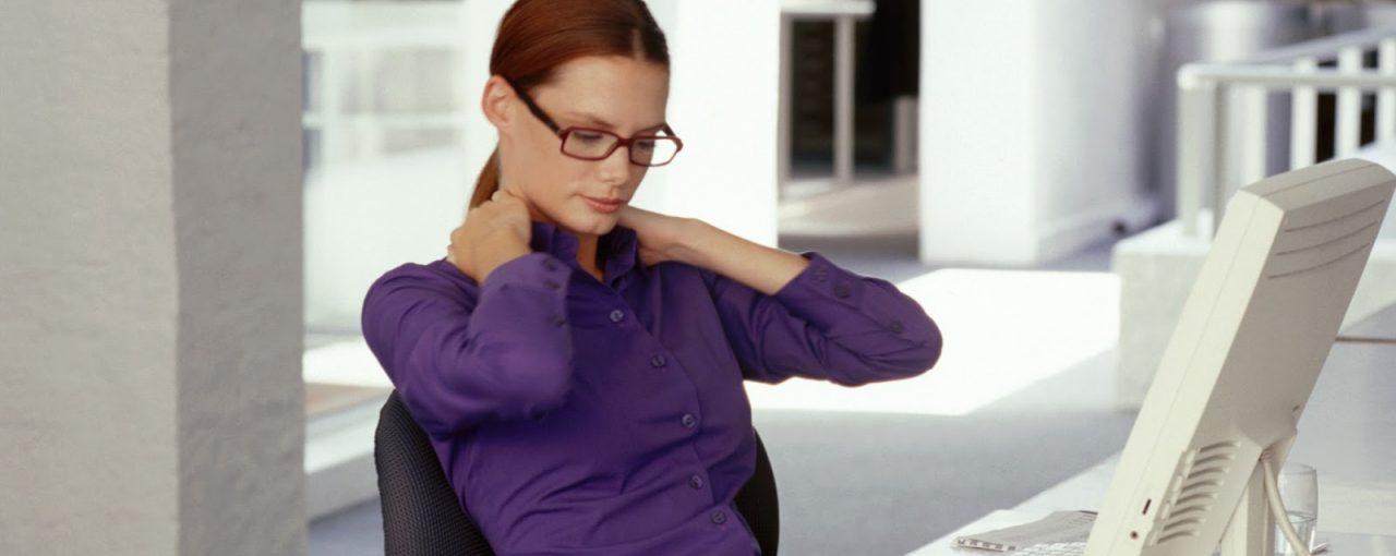Упражнения показаны или противопоказаны при грыже позвоночника?